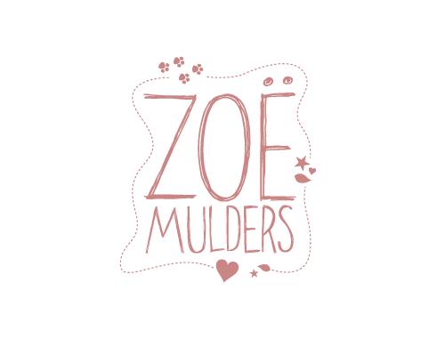 Zoë Mulders